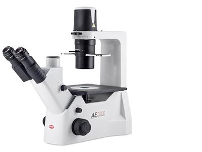 Ae2000 mikroskopie.de